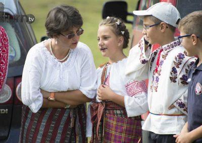 Festivalul haiducilor Grinties-17