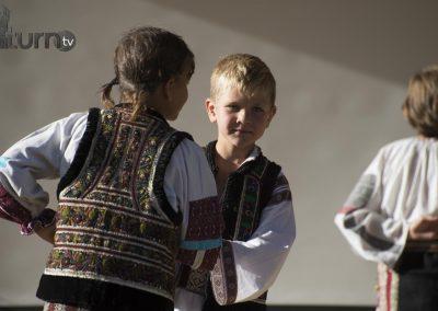 Festivalul haiducilor Grinties-170