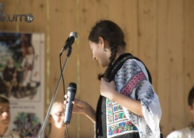 Festivalul haiducilor Grinties-171