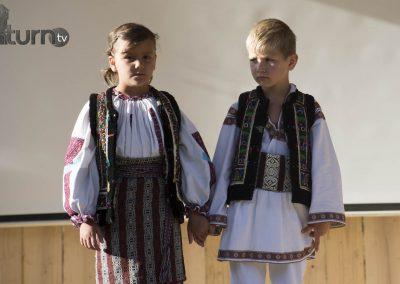 Festivalul haiducilor Grinties-172