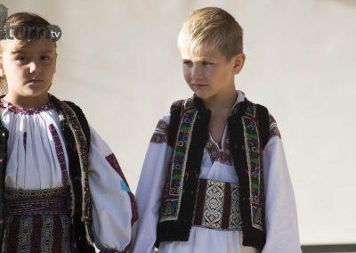 Festivalul haiducilor Grinties-173