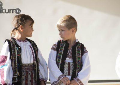 Festivalul haiducilor Grinties-174