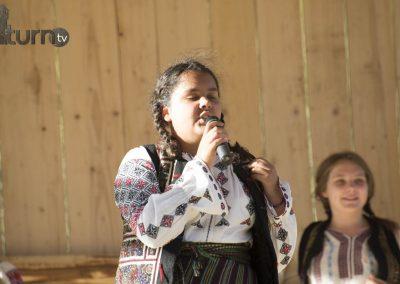 Festivalul haiducilor Grinties-175