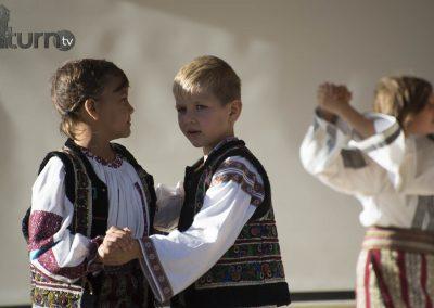 Festivalul haiducilor Grinties-176
