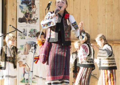 Festivalul haiducilor Grinties-178