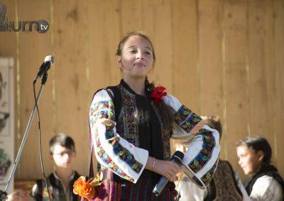 Festivalul haiducilor Grinties-179