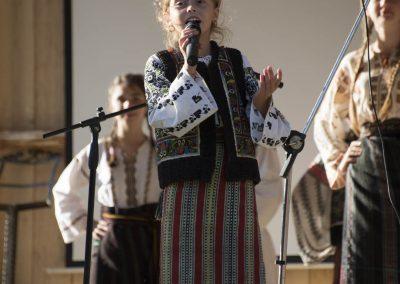 Festivalul haiducilor Grinties-181