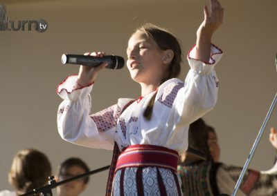 Festivalul haiducilor Grinties-185