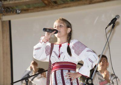 Festivalul haiducilor Grinties-186