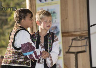 Festivalul haiducilor Grinties-187