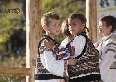 Festivalul haiducilor Grinties-188