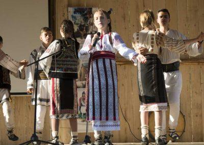 Festivalul haiducilor Grinties-189