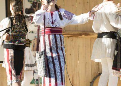 Festivalul haiducilor Grinties-190