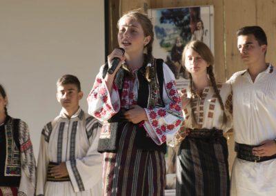 Festivalul haiducilor Grinties-195