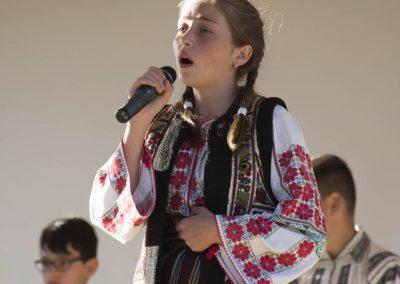 Festivalul haiducilor Grinties-196