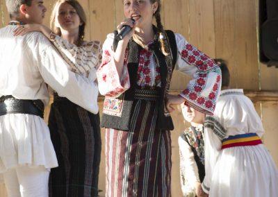 Festivalul haiducilor Grinties-199