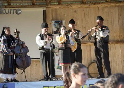 Festivalul haiducilor Grinties-201