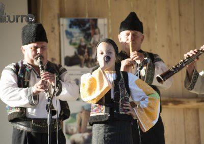 Festivalul haiducilor Grinties-202