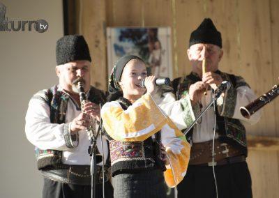 Festivalul haiducilor Grinties-203