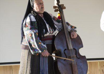 Festivalul haiducilor Grinties-205