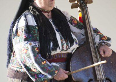 Festivalul haiducilor Grinties-206