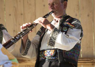 Festivalul haiducilor Grinties-207