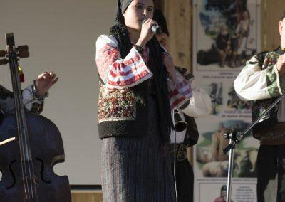 Festivalul haiducilor Grinties-208