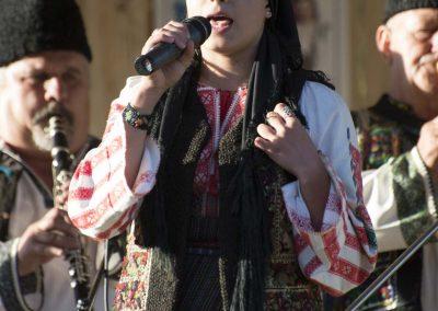 Festivalul haiducilor Grinties-209