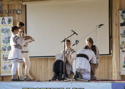 Festivalul haiducilor Grinties-211