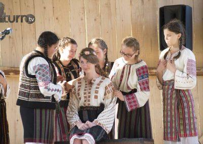 Festivalul haiducilor Grinties-213