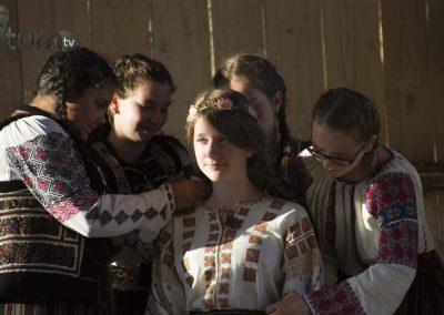 Festivalul haiducilor Grinties-214