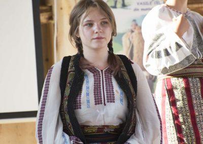 Festivalul haiducilor Grinties-215