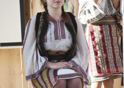 Festivalul haiducilor Grinties-217
