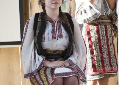 Festivalul haiducilor Grinties-218