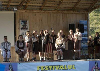Festivalul haiducilor Grinties-219