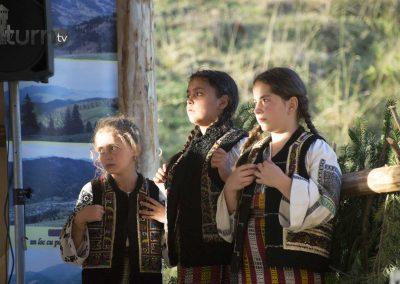 Festivalul haiducilor Grinties-220