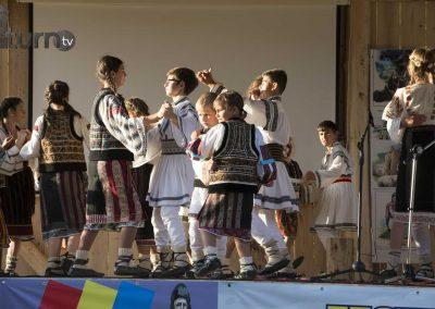Festivalul haiducilor Grinties-222
