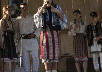 Festivalul haiducilor Grinties-223