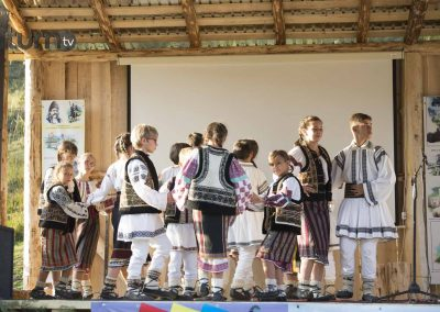 Festivalul haiducilor Grinties-224