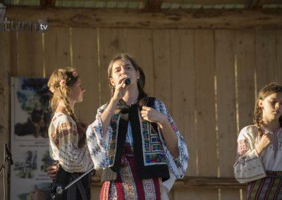 Festivalul haiducilor Grinties-225