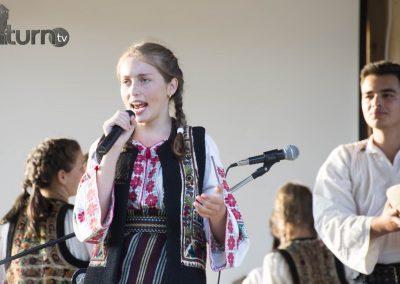 Festivalul haiducilor Grinties-226