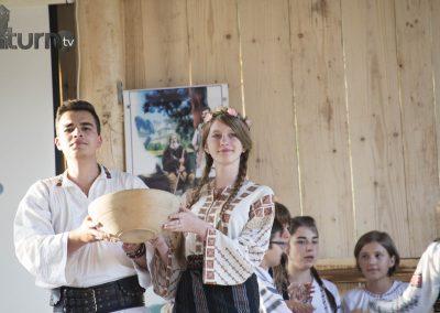 Festivalul haiducilor Grinties-227