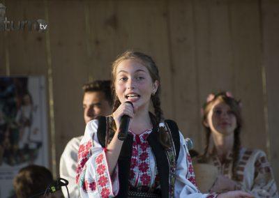 Festivalul haiducilor Grinties-228