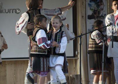 Festivalul haiducilor Grinties-229
