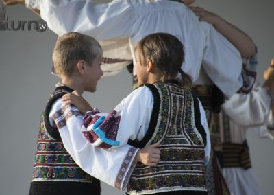 Festivalul haiducilor Grinties-230