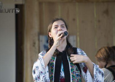 Festivalul haiducilor Grinties-231