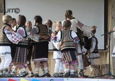 Festivalul haiducilor Grinties-232