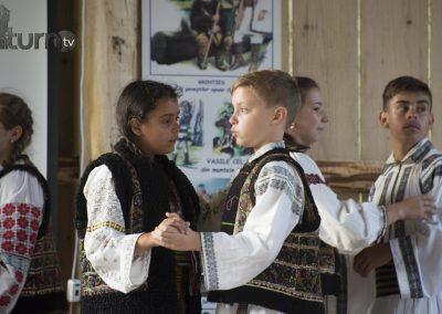 Festivalul haiducilor Grinties-234