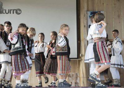 Festivalul haiducilor Grinties-235