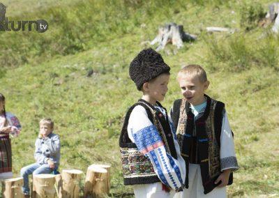Festivalul haiducilor Grinties-39